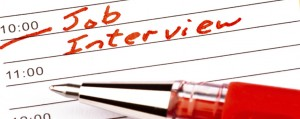 10 Reasons I will not hire you at interview!