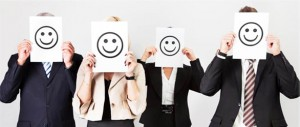 3 ways to make your employee happier and keep them…